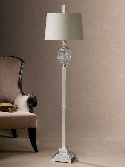 Light Vision LLC - Creative Lighting Solutions - Lighting . & Decorative Lighting Companies In Dubai ~ Wanker for . azcodes.com