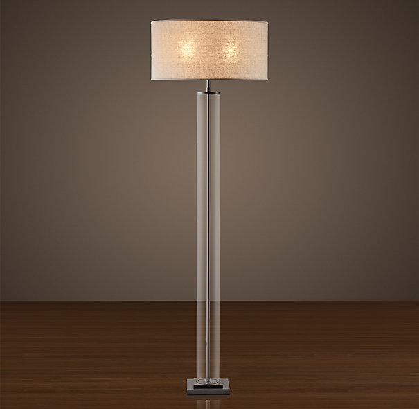 Light vision llc creative lighting solutions lighting for Floor lamp dubai